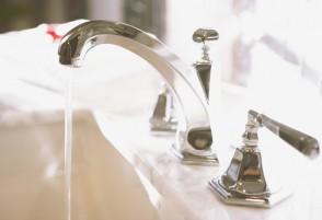 Последствия употребления и использования некачественной воды