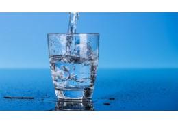 Верить или нет? Мифы об очистке воды