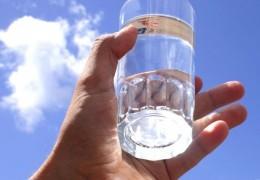 Питьевая вода – какой она должна быть?
