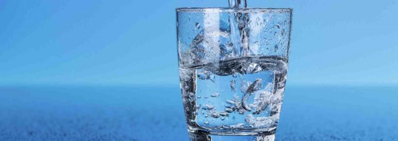 Как выбрать лучший фильтр для очистки воды в квартире.