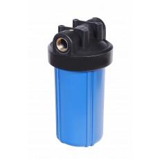 Фильтры проточного типа для воды