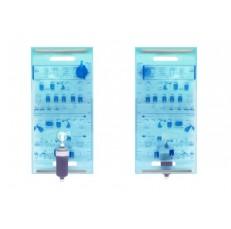 Походные фильтры для воды