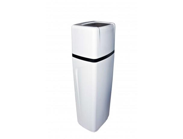 Фильтр кабинетного типа  для удаления хлора АК 0935