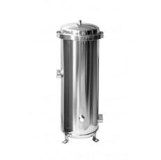 Промышленные фильтры для воды