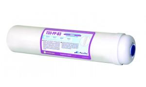 Картридж быстросъемный полипропиленовое волокно Т-33В3