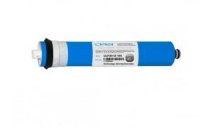 Мембрана Vontron ULP 2012 -100 G