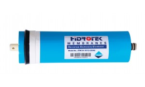 Мембрана Hidrotek TW30-3012- 200G