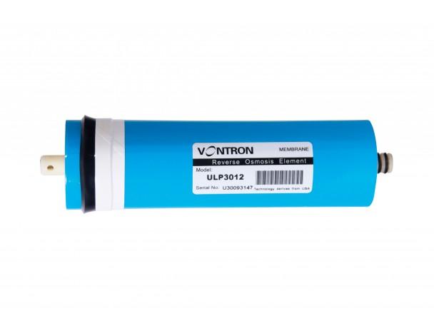 Мембрана Vontron ULP3012-240 (240G)
