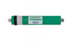 Наномембрана Hidrotek NF-2012-250 G