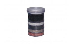 Картридж пятислойный для фильтра минеральной воды MS-5