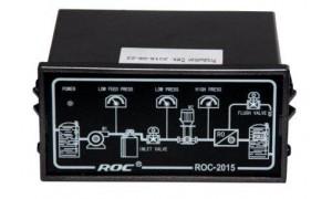 Контроллер RO-2015