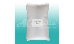 Ионообменная смола (PMB 101-2) (25л)