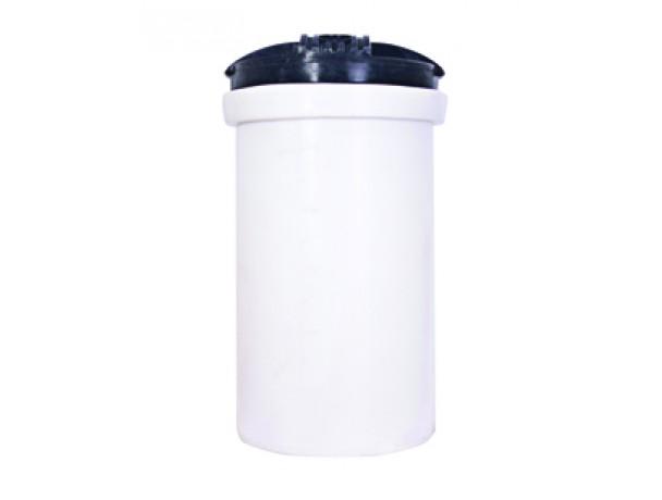Бак солевой 180L; BK-04
